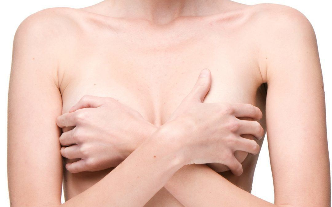 best-bra-for-sagging-breasts-buying-guide