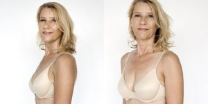 front-closure-bras-for-seniors